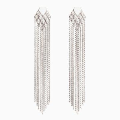 havu_earrings_silver_front