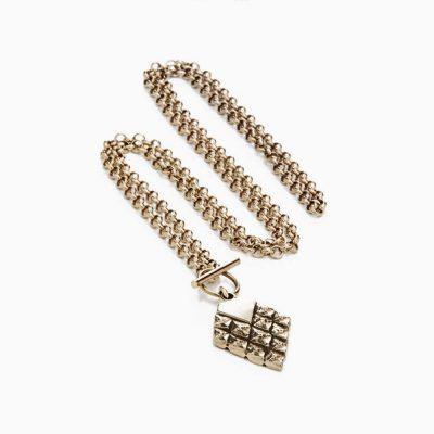 lovia_pihka_necklace_bronze