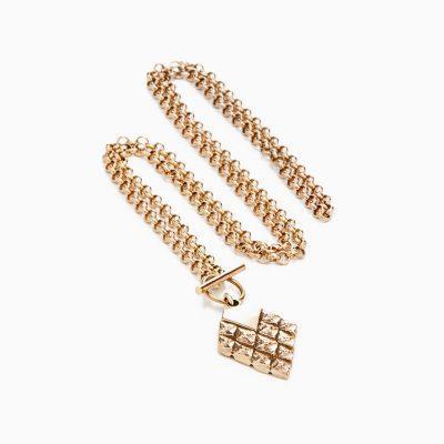 lovia_pihka_necklace_rg