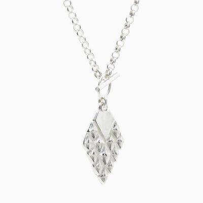 lovia_pihka_necklace_silver_front
