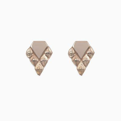 lovia_pihka_earrings_rg_front