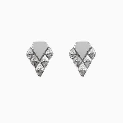 lovia_pihka_earrings_silver_front