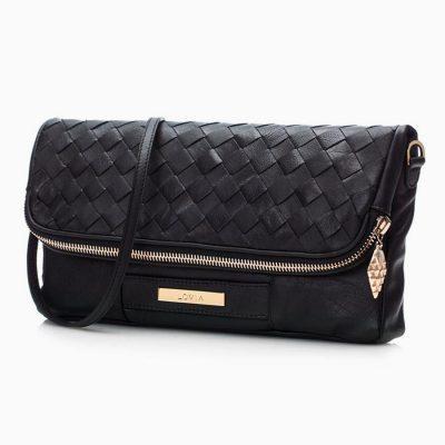 Black   390 €   £350