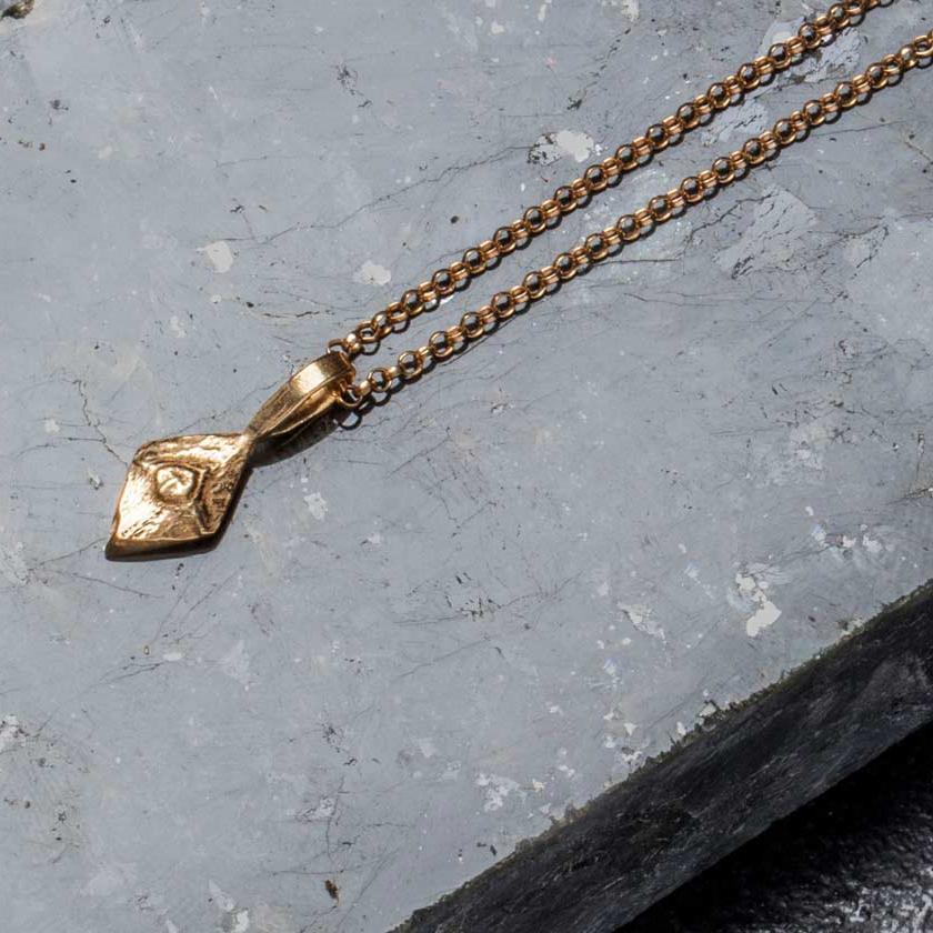 kaarna_necklace_rosegold2