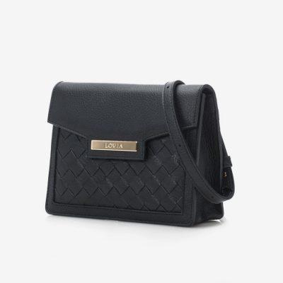 Black Weaved   360€   £325