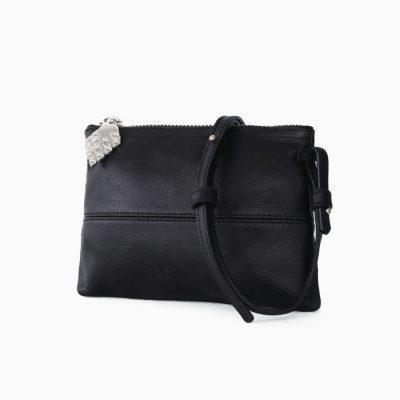 Black Silver | 165 € | £150