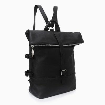 lovia_kelo_backpack_front