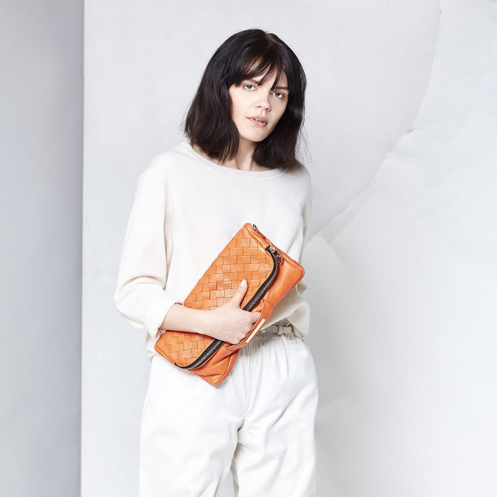 aura_clementine_lookbook