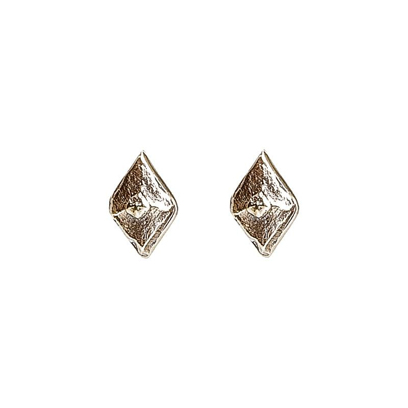 kaarna_earrings_bronze
