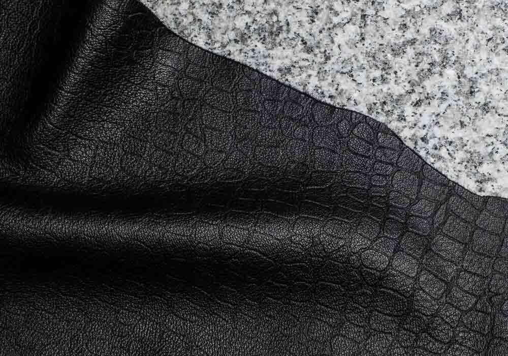 leather care instructions lovia