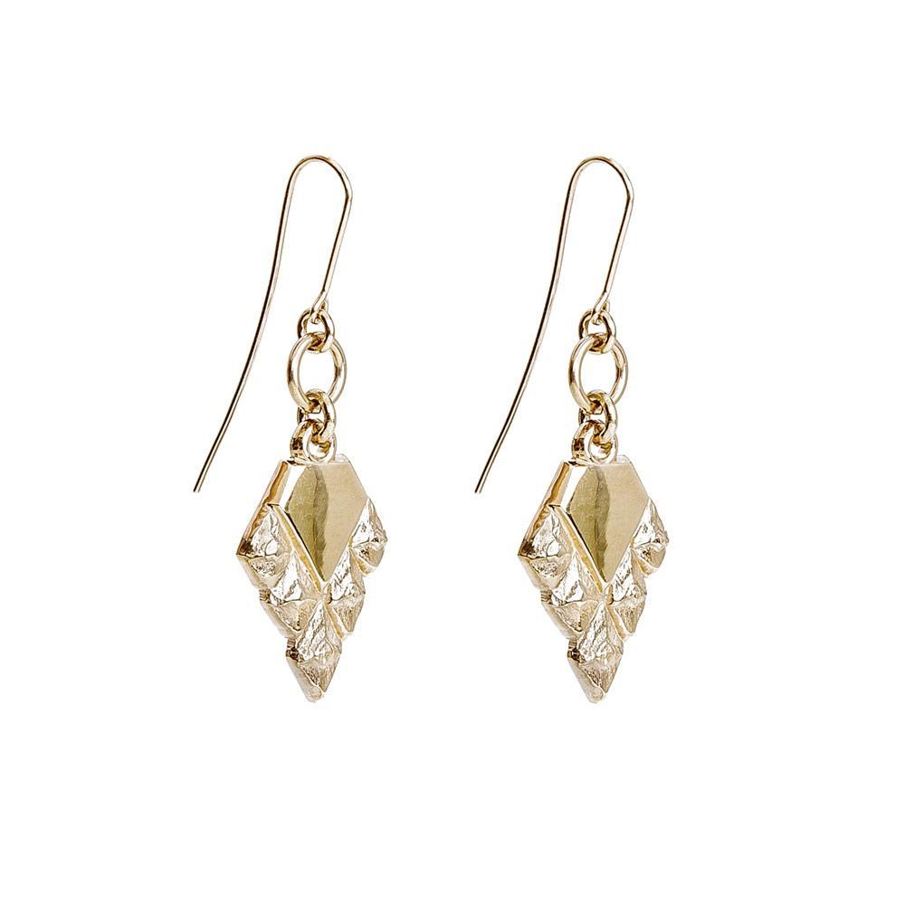 Pihka_hook_earrings_gold