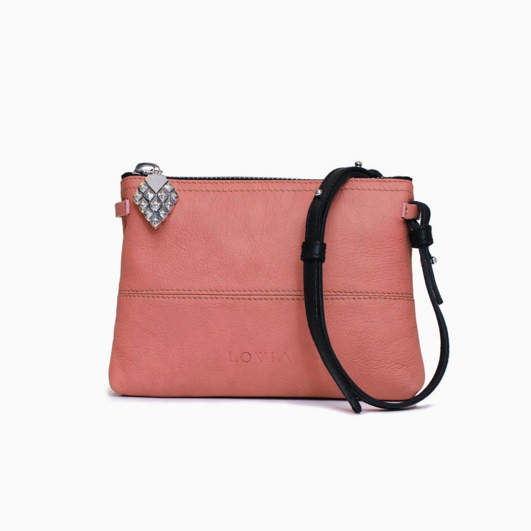 Peach | 165 € | £150