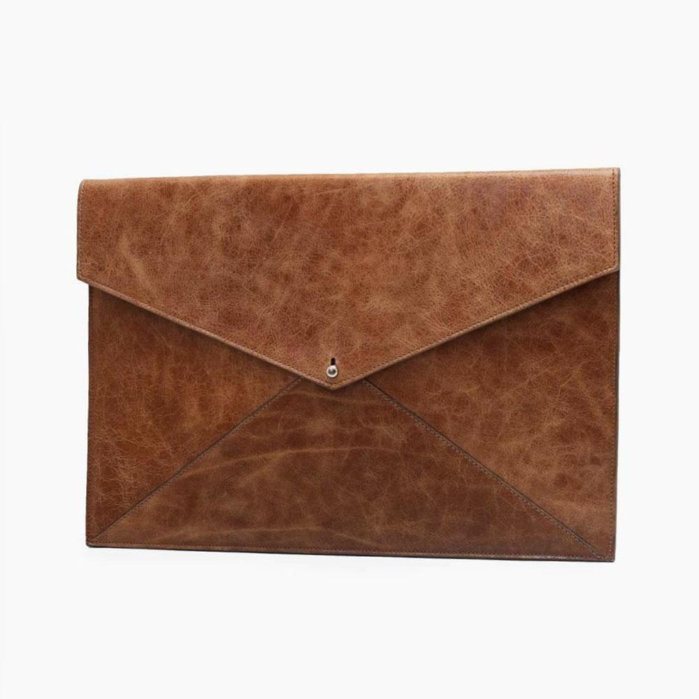 Antique Brown | 125 € | £115
