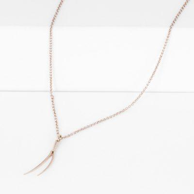 lovia_petaja_necklace_rg