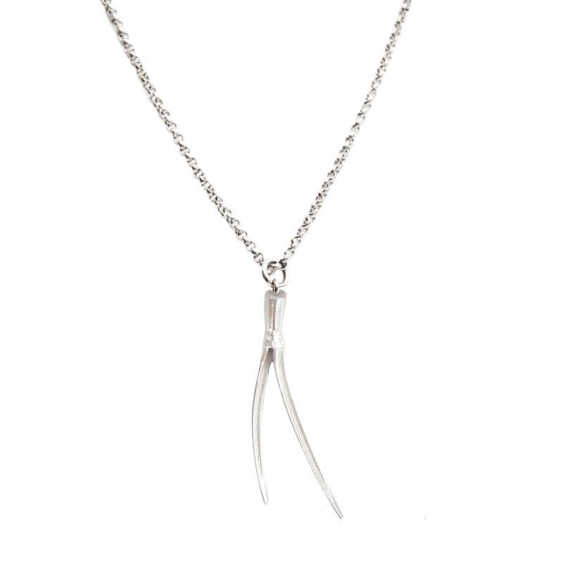 Silver | 125€ | £115