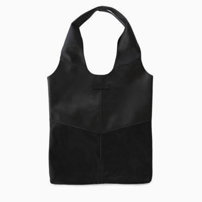 Black | 190 € | £175