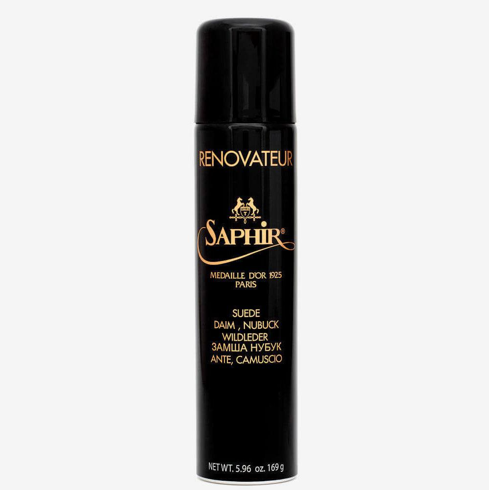 saphir-medaille-d-or-renovator-spray