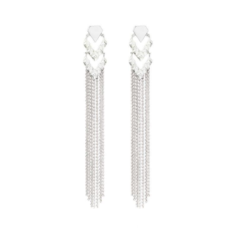 Silver | 385€ | £340