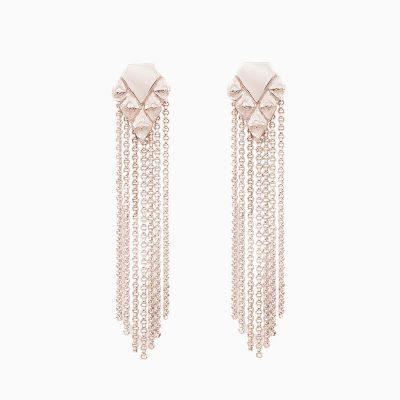 lovia_havu_small_earrings_rosegold