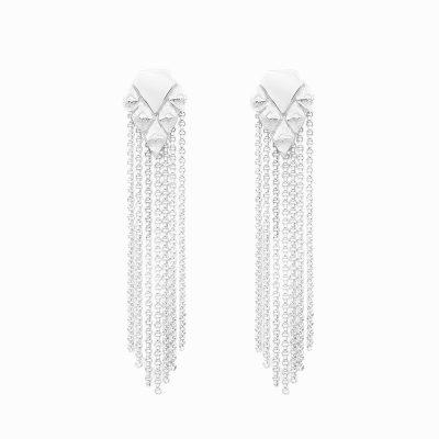 lovia_havu_small_earrings_silver_front