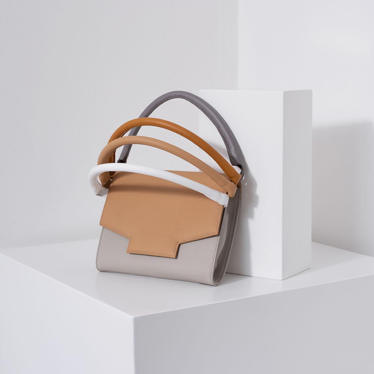 Lovia_kainuu_brand
