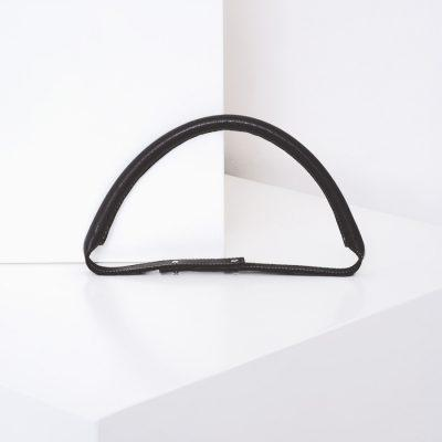 lovia_kainuu_handle_black