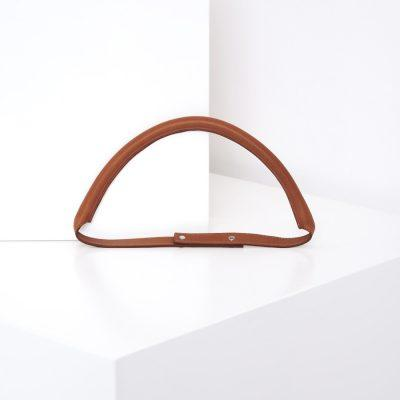 lovia_kainuu_handle_pinebrown