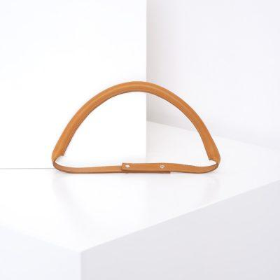 lovia_kainuu_handle_tan