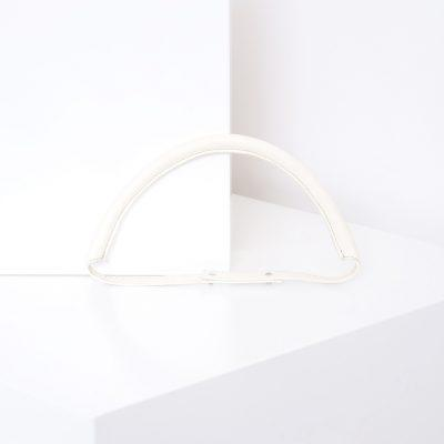 lovia_kainuu_handle_white