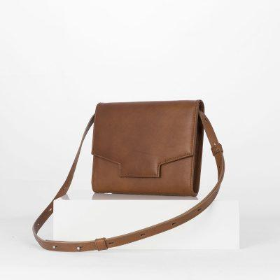 lovia_kainuu_pinebrown_crossbody