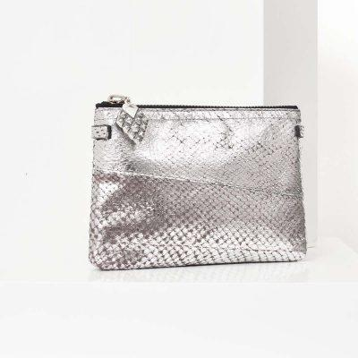 Silver | 265 € | £240
