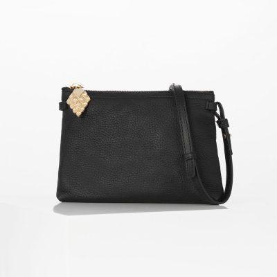 Black | 165 € | £150