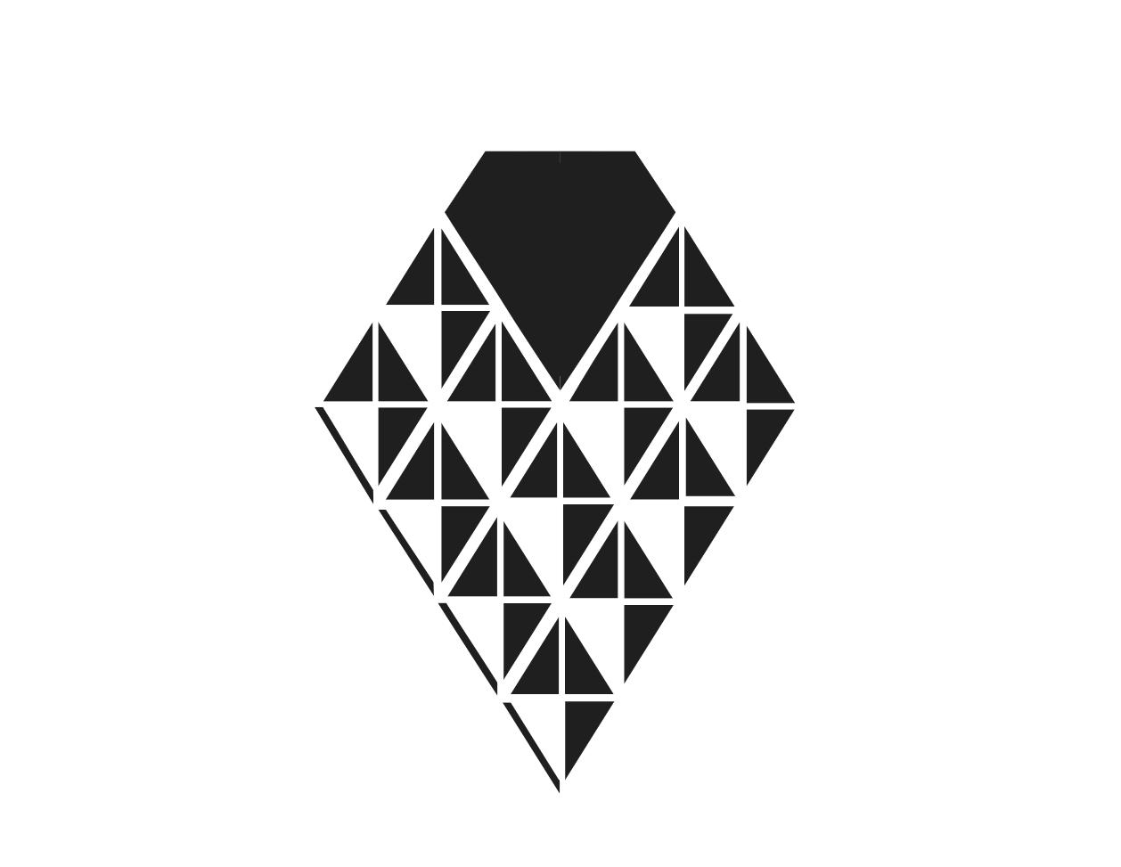 Lovian_käpy_logo_rajaus