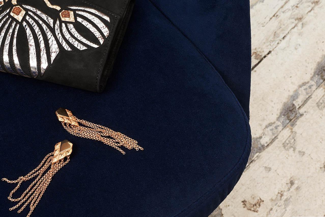 lovia_festive_accessories_banner