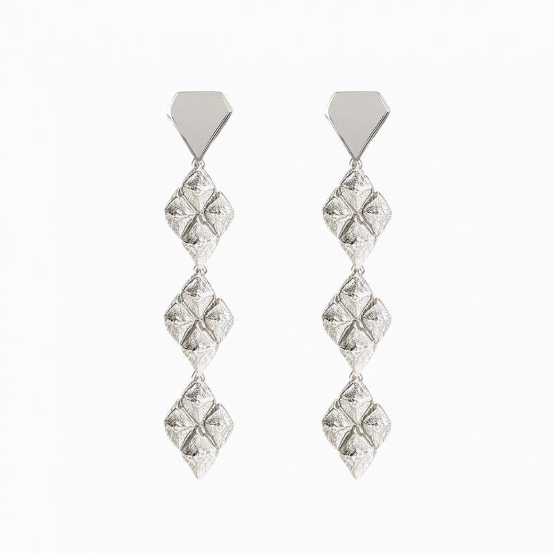 lovia_pihka_small_hanging_silver(1)