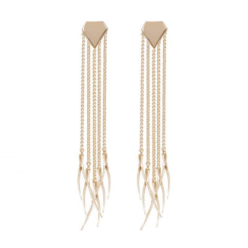 petaja_hanging_earrings_rg_full