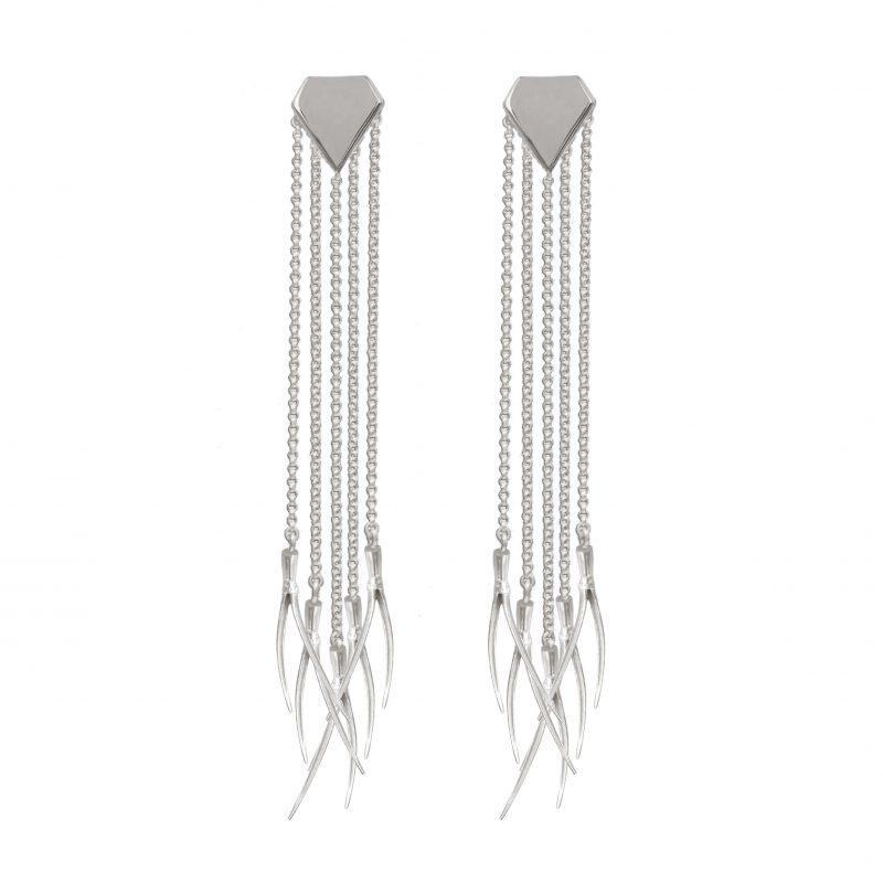 petaja_hanging_earrings_sl_full