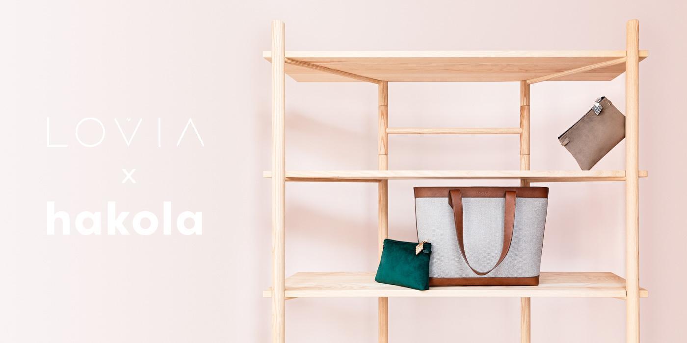 lovia_hakola_banner
