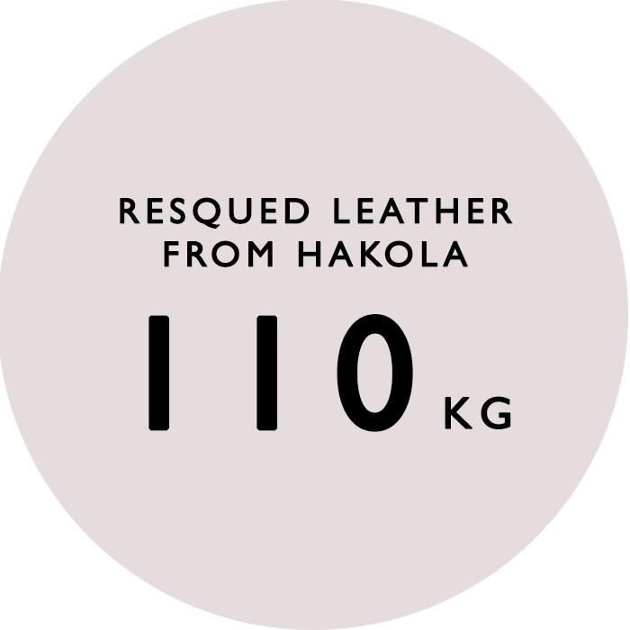 resqued_leather_hakola