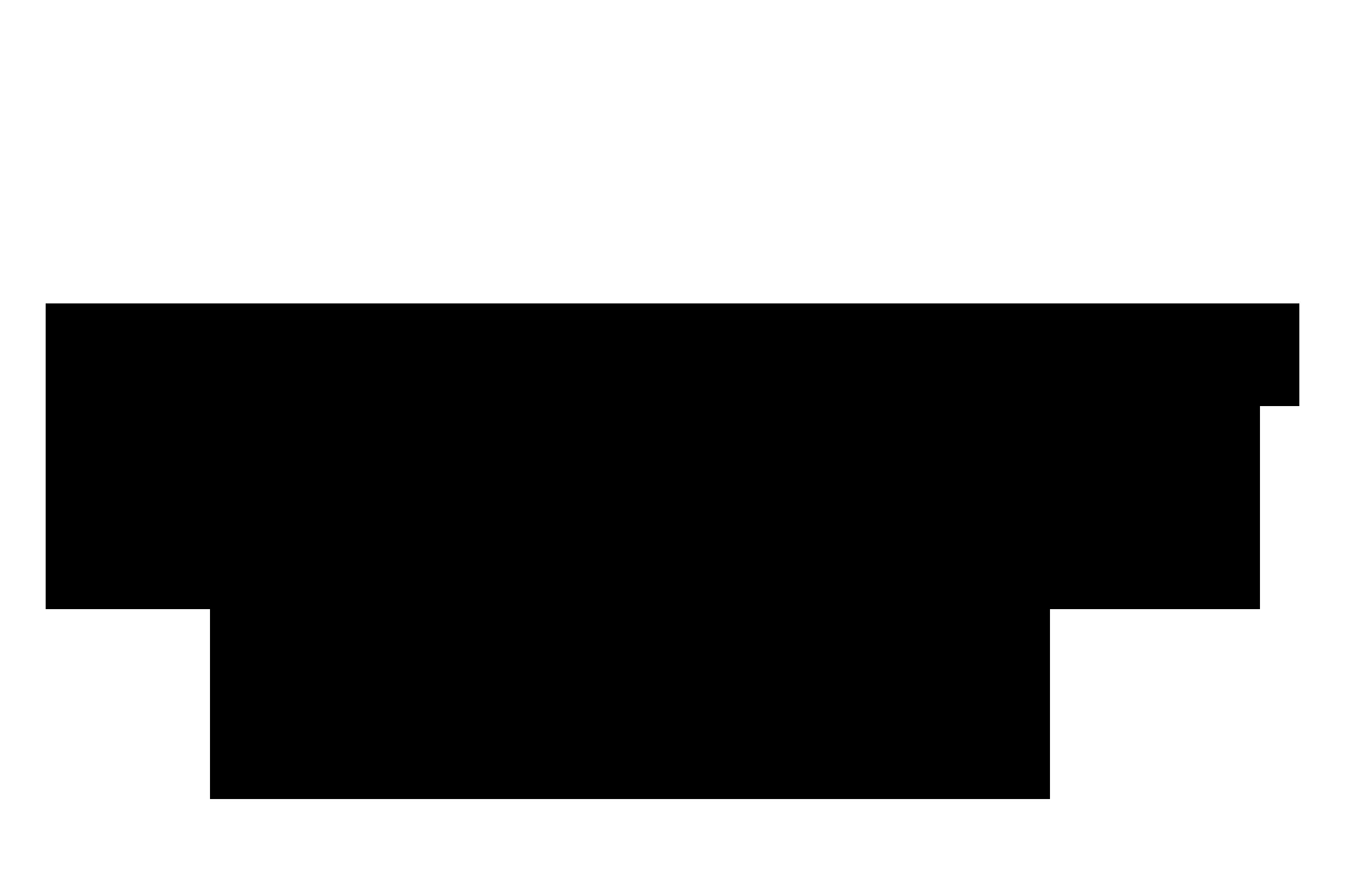 float_logo