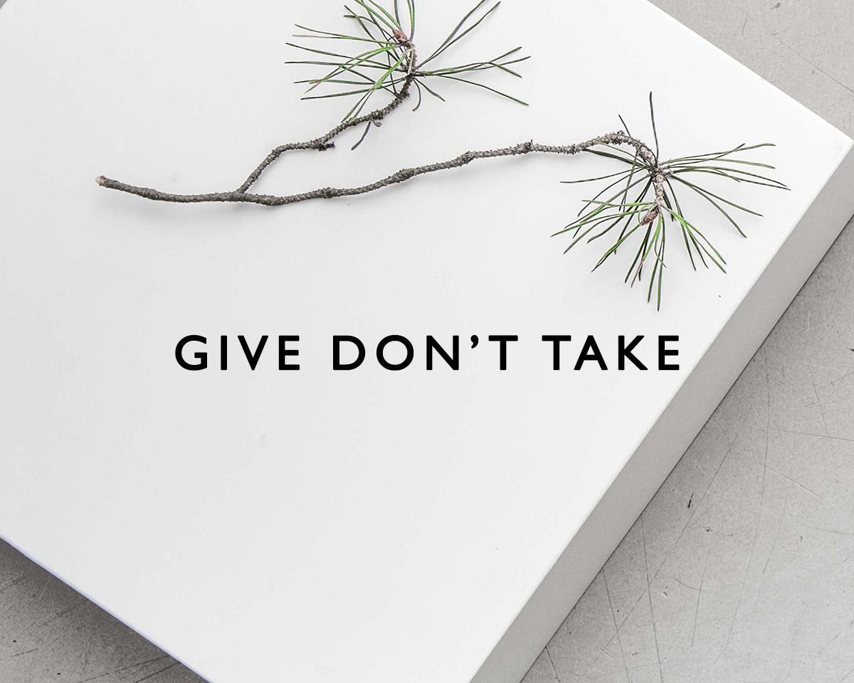 givedonttake_banner