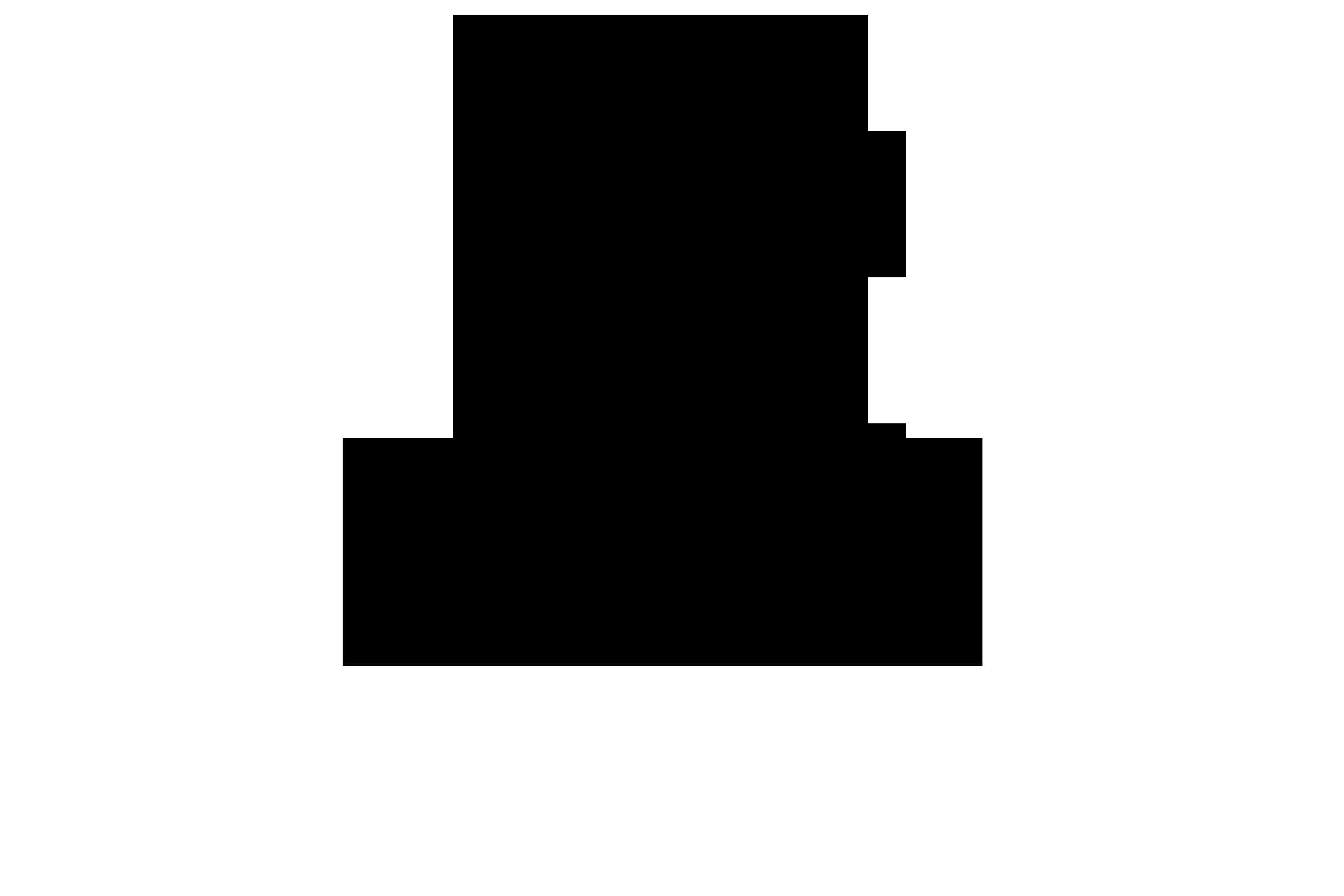 havu_logo