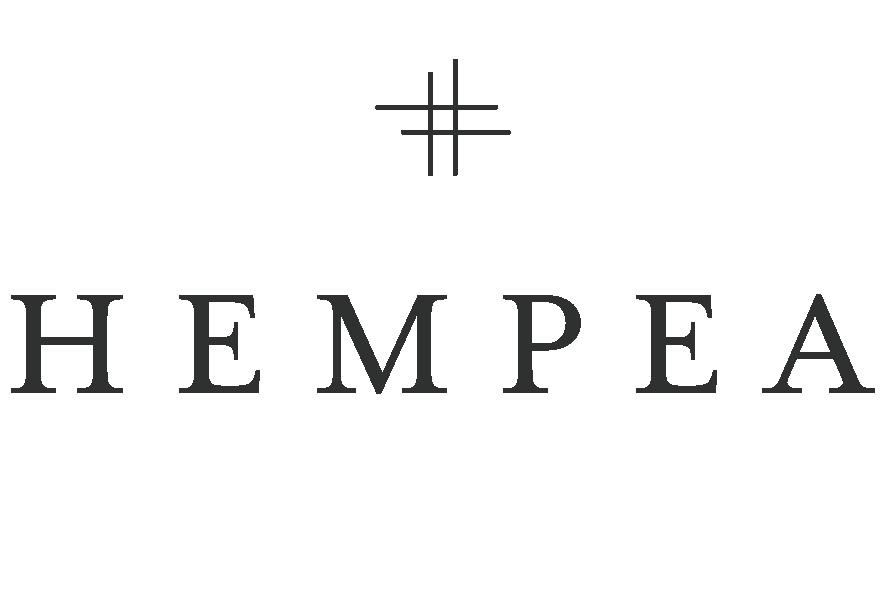 hempea_logo