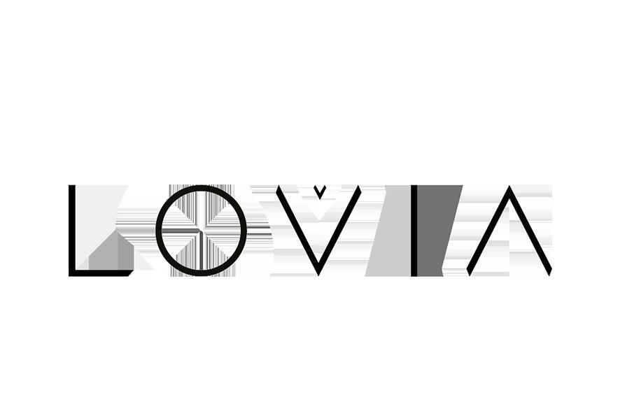 lovia_logo