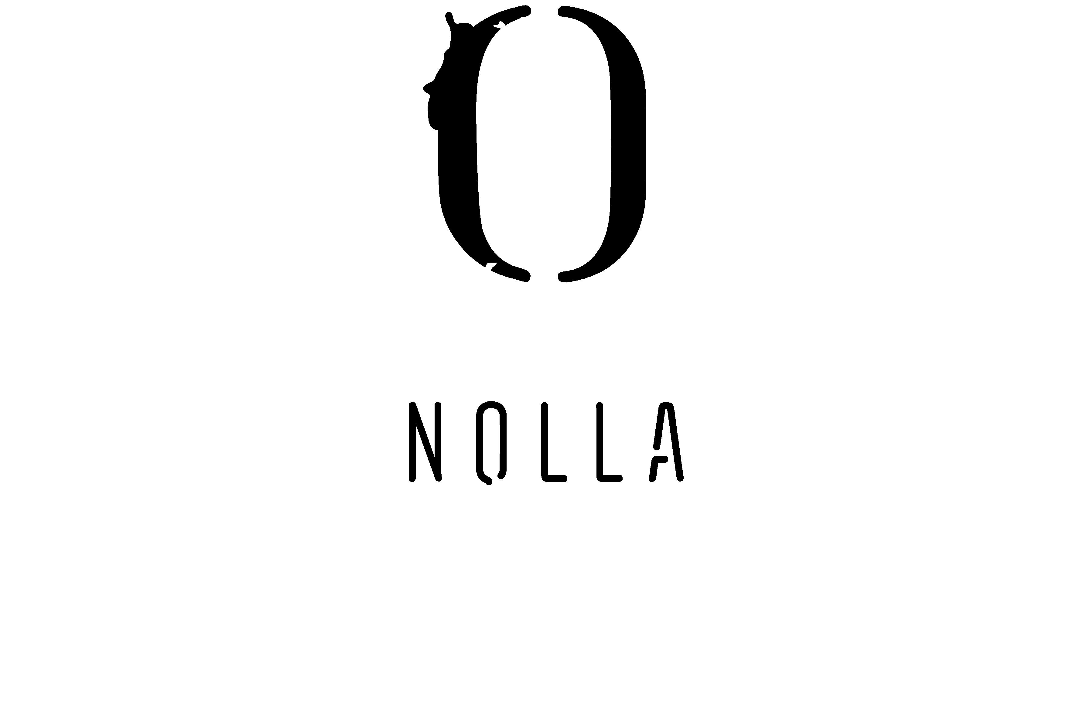 nolla_logo