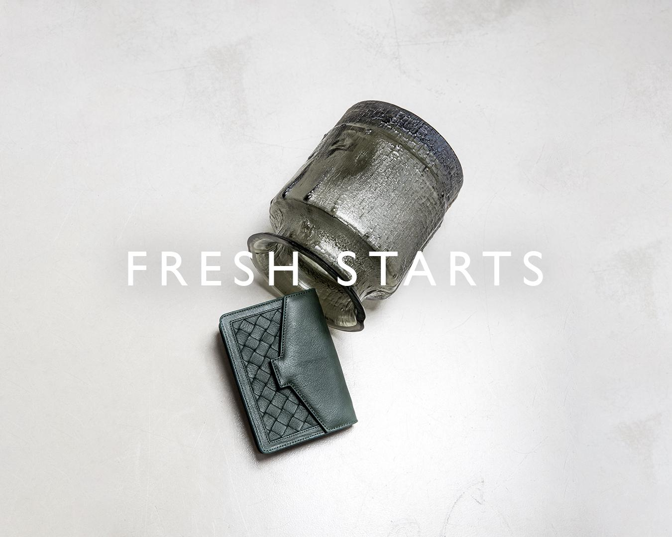 front page fresh starts mobile