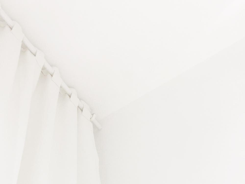 lovia_showroom_luonnonmaalit