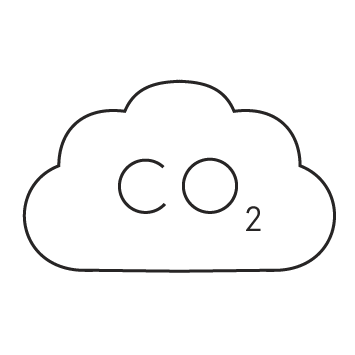 -lovia_icon_CO2