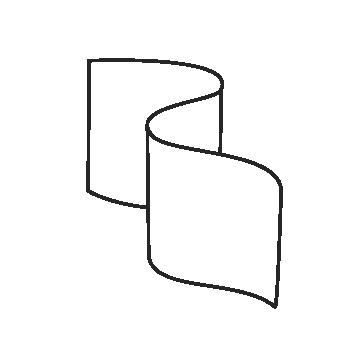 _lovia_icon_materials