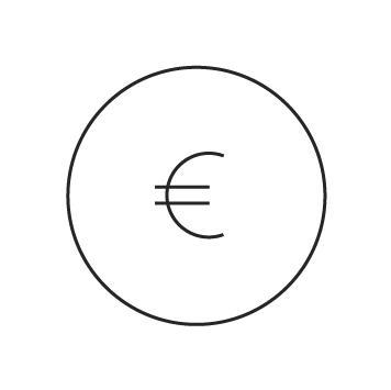 _lovia_icon_pricing